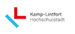 Kamp-Linfort