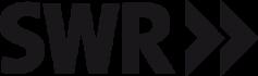 swr_Zeichenfläche 1