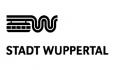 wuppertal_Zeichenfläche 1